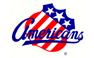 clients_americans