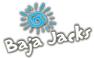 clients_bajajacks