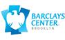 clients_barclayscenter
