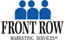 clients_frontrowmarketing