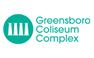 clients_greensboro
