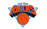 clients_knicks