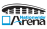 clients_nationwidearena