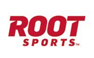 clients_rootsports