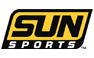clients_sunsports