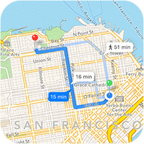features-gps-directions-thumb