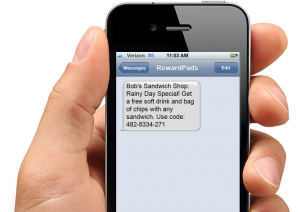 sms-campaign